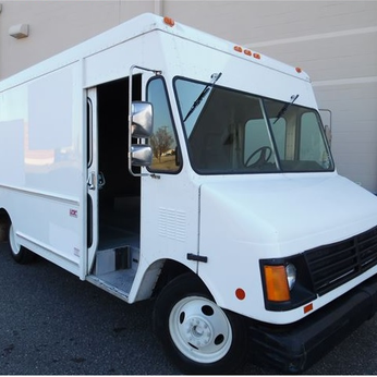 Grab A Food Cart Usa And Ghana Food Trucku For Sale Cheap